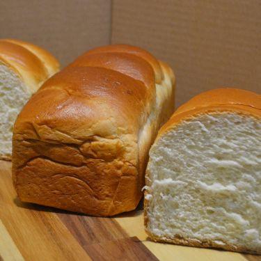 Brooklyn Mills Brioche Loaf