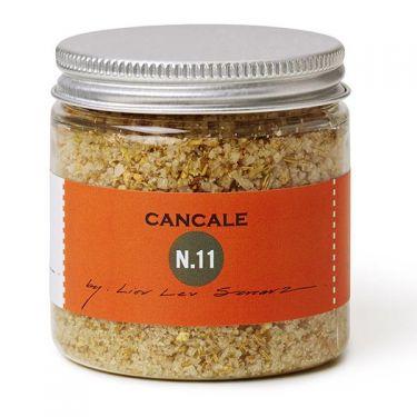 La Boite Spice Collection: Cancale N.11, 2.75oz