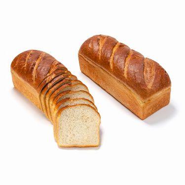 Hudson Bread: White Pullman