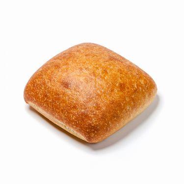 Hudson Bread: Rustic Sandwich Square, 1/2 dozen per order
