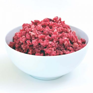 7X Waygu Ground Beef, 2LBS