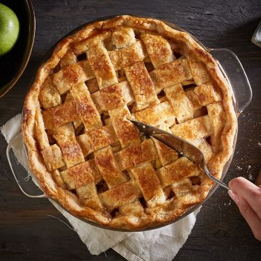 "Apple Pie, 9"" - PRE-ORDER ONLY - Griggstown Farms"