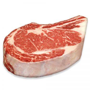 USDA Dry-Aged Bone-in Ribeye Steak, 1lb
