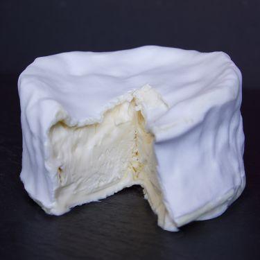 Brillat-Savarin Petite, Natural Rind