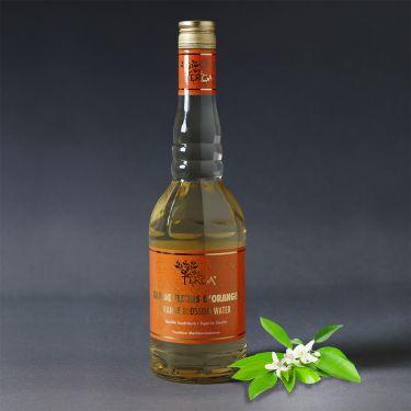 Terga Gastronomie Orange Water, 600ml