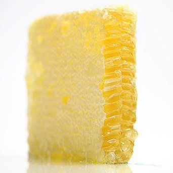 Lukan Farms Honeycomb, 12oz