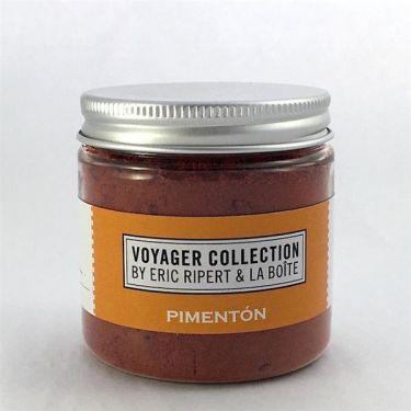 La Boite Spice Collection: Pimentón, 2.25oz