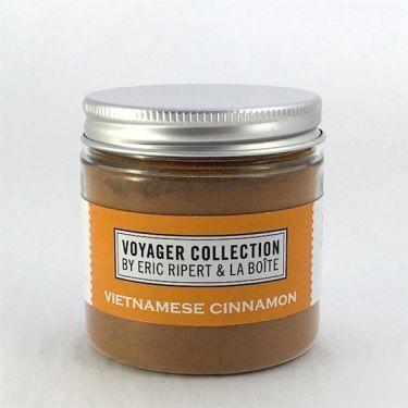 La Boite Spice Collection: Vietnamese Cinnamon, 1.5oz