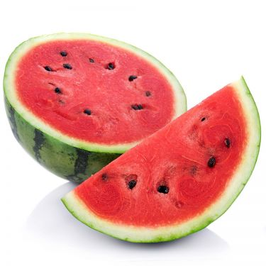 Watermelon, 15lbs Whole